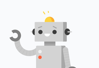 BotBot: Server-Side Swift Slack Bot for Marvel